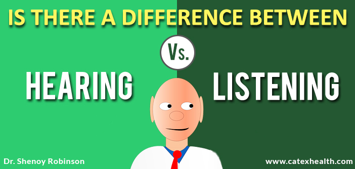 Hearing-Vs.-Listening-difference