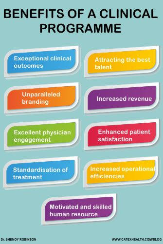 benefits-of-a-clinical-programme