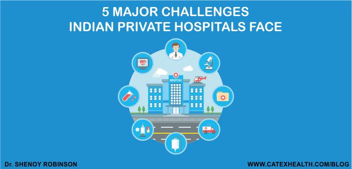 5-challenges-hospitals
