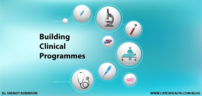 building-clinical-programmes