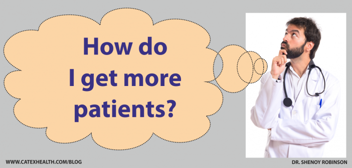 how-do-i-get-more-patients