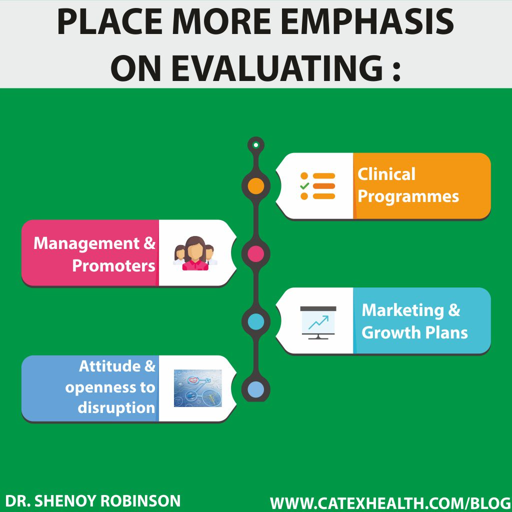 hospital-investment-blog2