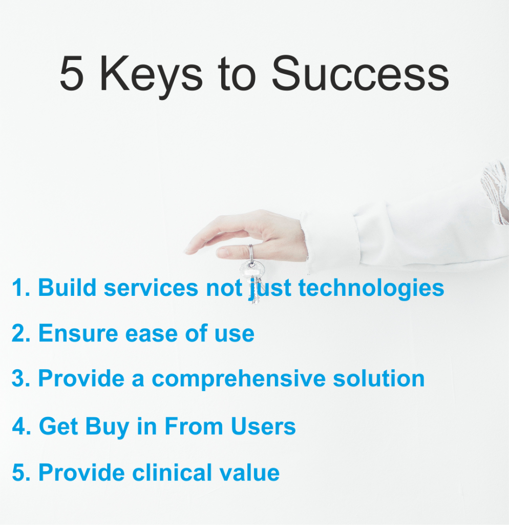 5-keys-to-success